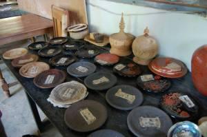 Lacquerware2