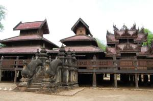 Wood Temple5