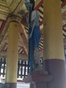 Wood Temple6